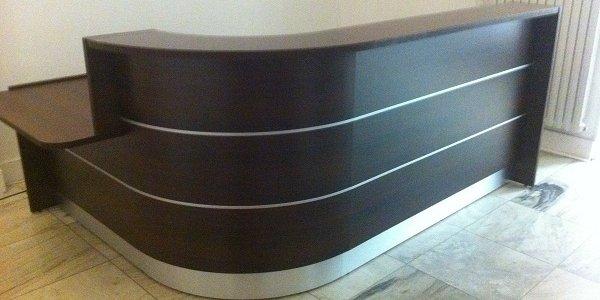 Revor Bedding® GmbH